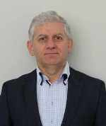 Arno Kuiumdjian-Head of Materials Management and Purchasing, Festo Production EOOD.jpg