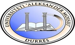 "UPDATED 21.04.2021:   Call for papers: International Scientific Conference, University ""Aleksander Moisiu"" Durres, ALBANIA"